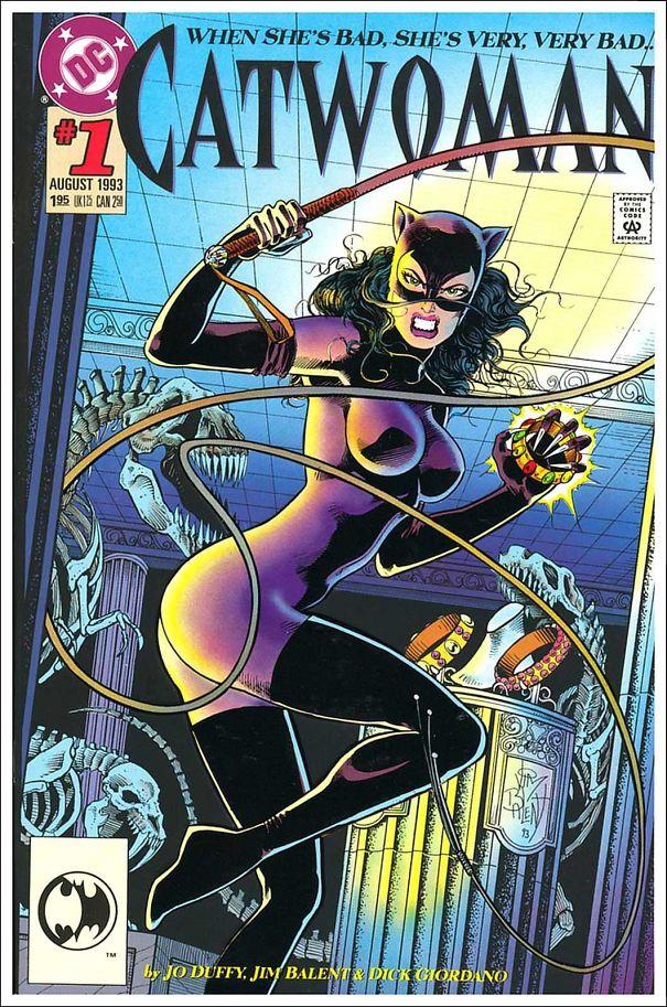 Catwoman-5a7f1c292e918.jpg