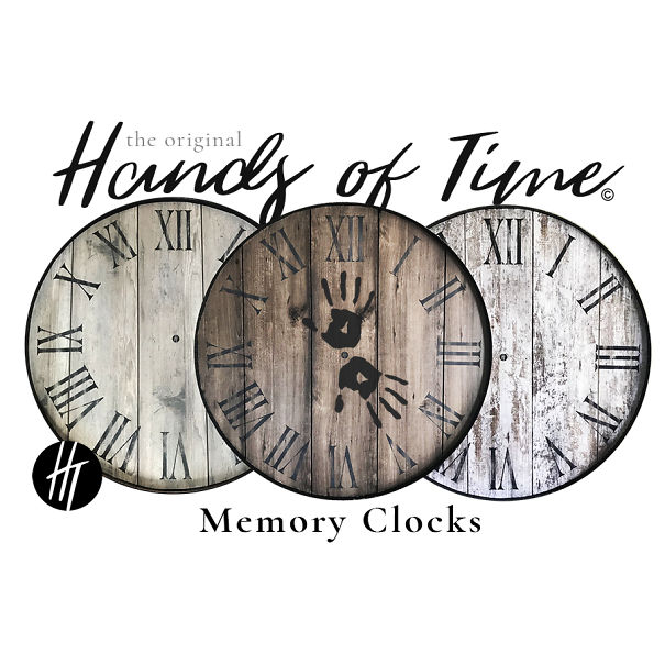 Hands-of-Time-Memory-Clock-Product-Image-5a7a15cc9f1f8.jpg