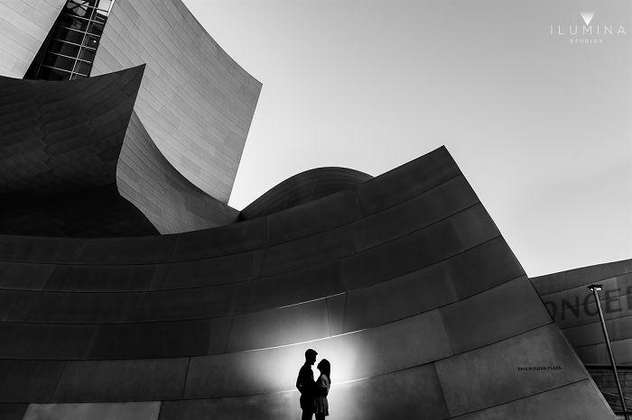 I Am A Formerly Homeless Teenager Who Became An Award Winning Wedding Photographer.