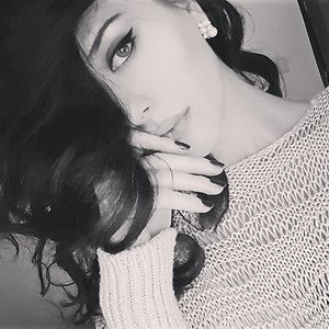 Gina Iacob