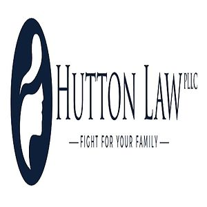 huttontimothy36