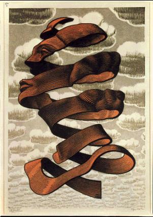 MC-Escher-Rind-5a892071c72b0.jpg