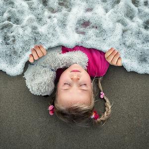 Dreaming Of The Ocean