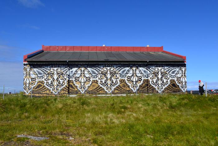 Norway, Lofoten