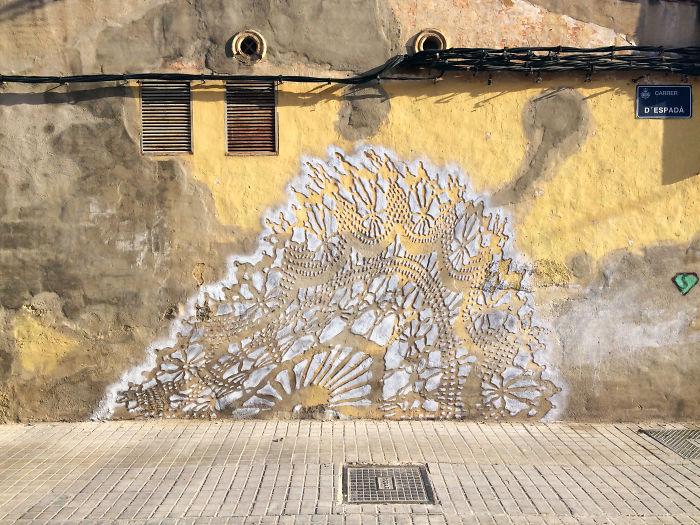Spain, Valencia – Cabanyal