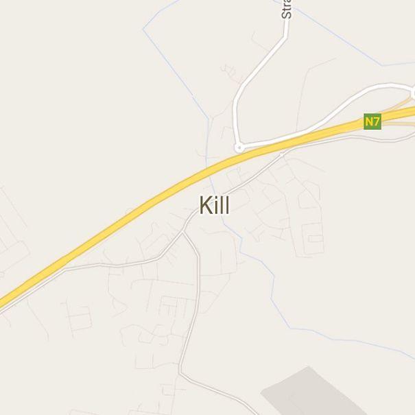Kill, Ireland