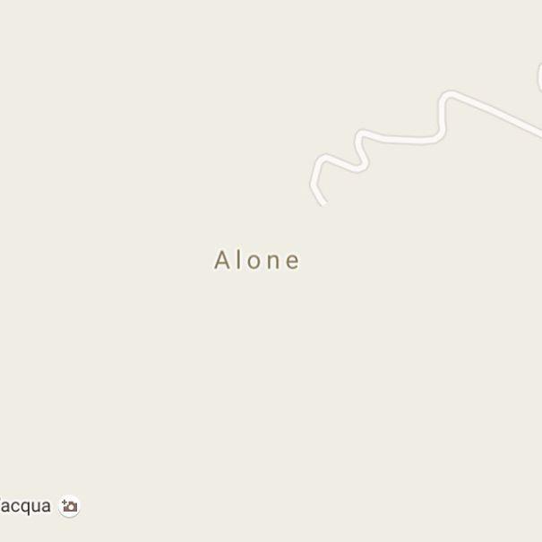 Alone, Brescia Province, Italy