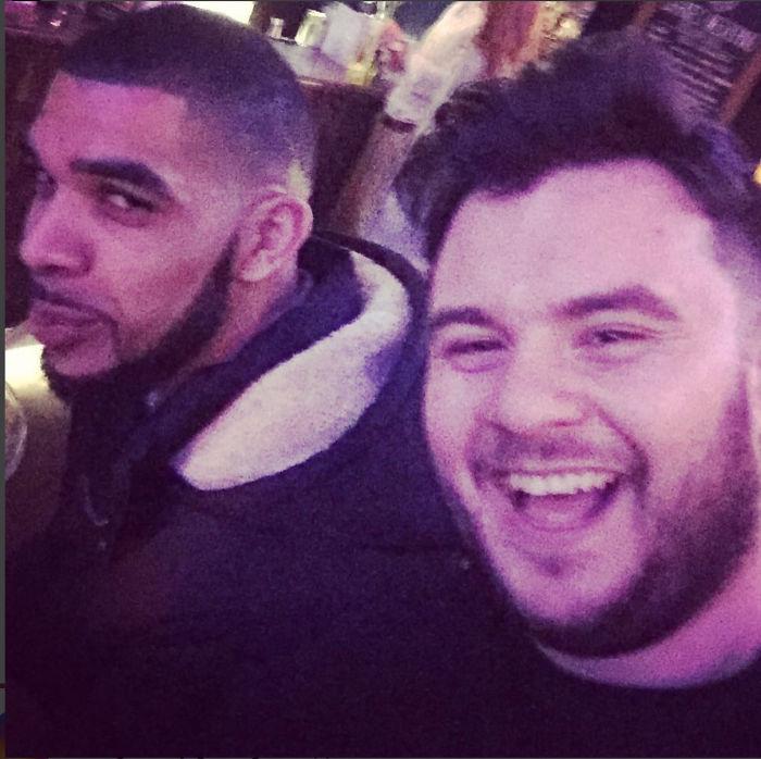 Drake – Or Not Lol