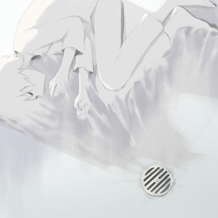 Poetic-Illustrations-Japanese-Artist-Avocado6