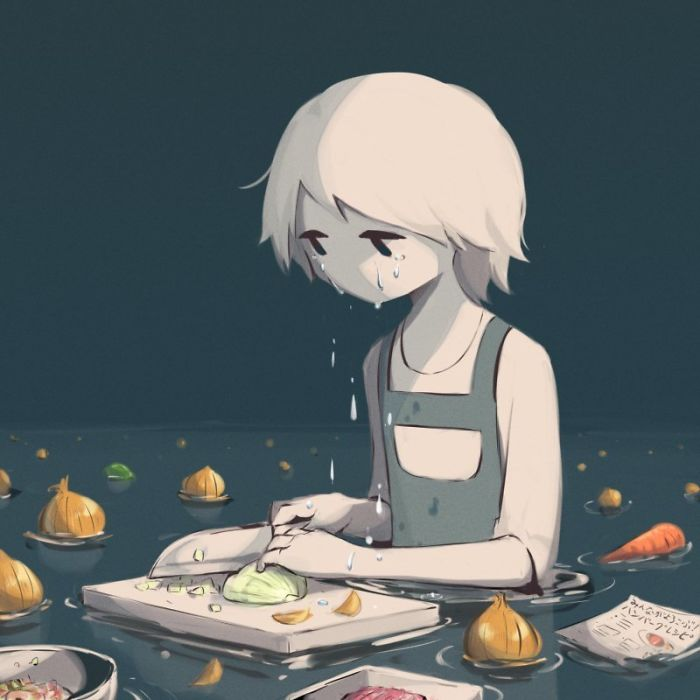 Poetic-Illustrations-Japanese-Artist-Avocado6