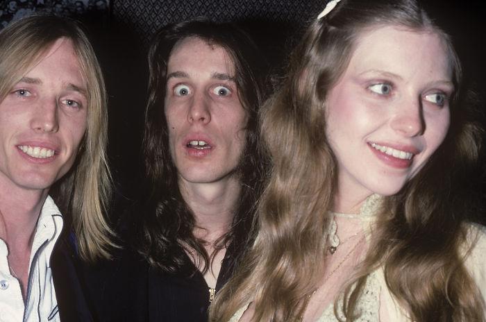 Tom, Todd & Bebe, 1978