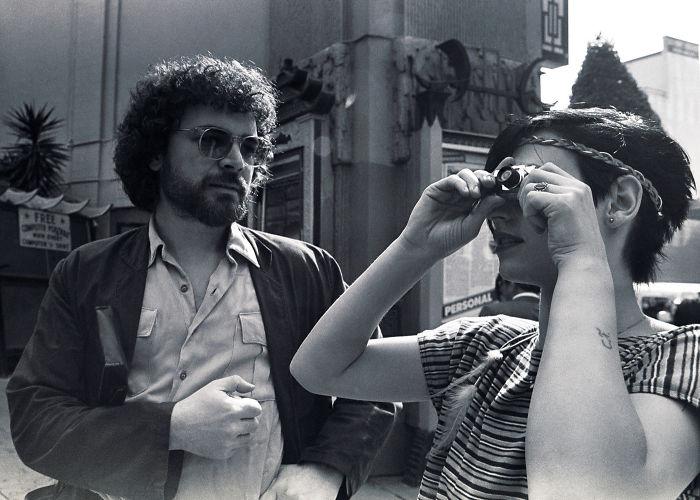 Christiane F. 1978