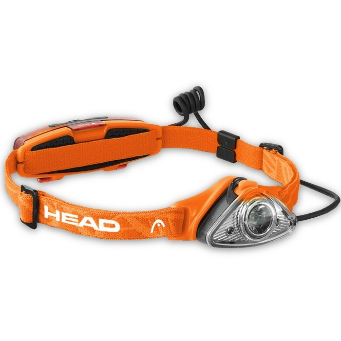 Best Rechargeable Flashlight Led
