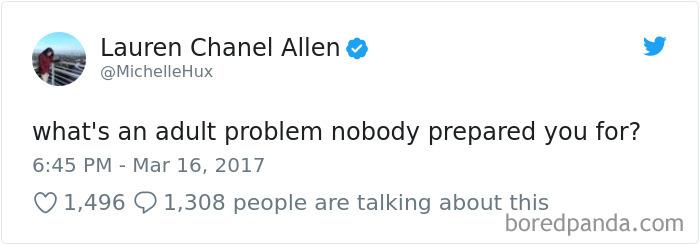 adult-problems-twitter-thread-1