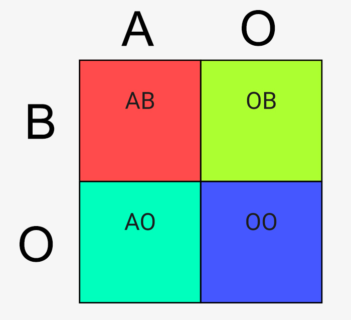 blood-type-punnett-square-biology-lecture-anyahettich-6