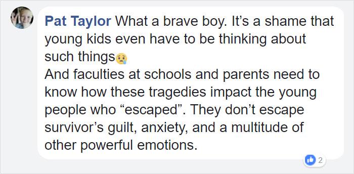 boy-explain-school-safety-drills-tanai-benard-6