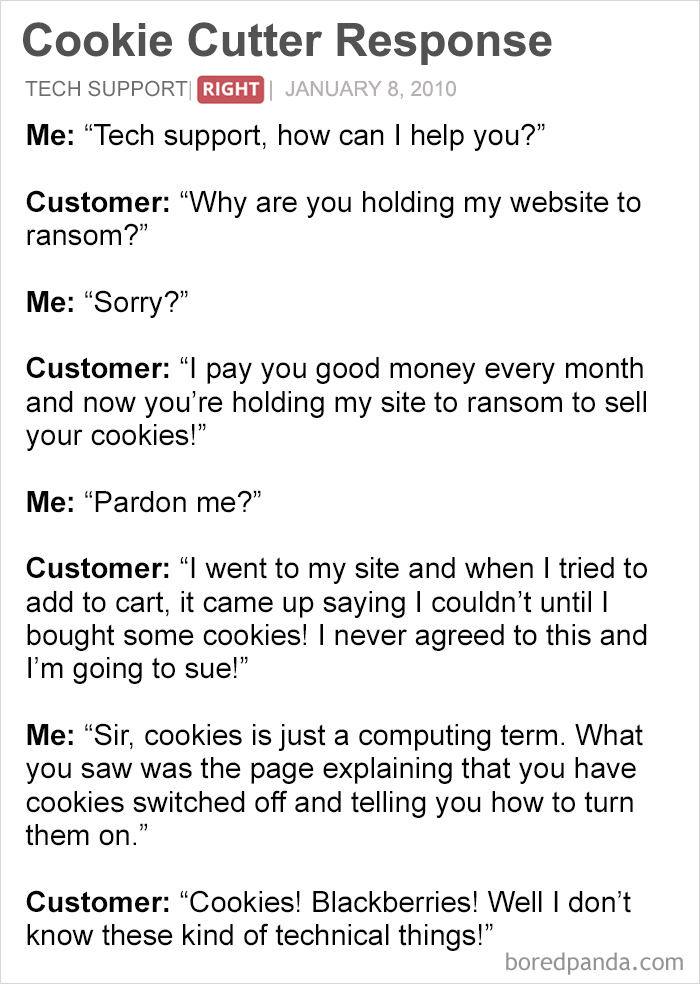 Clients-Not-Always-Right-Funny-Posts