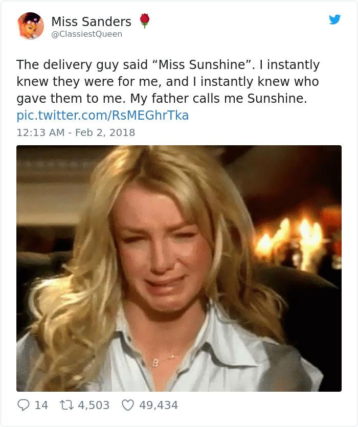 dad-surprise-daughter-valentines-day-miss-sanders-7