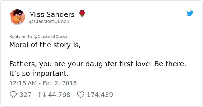 dad-surprise-daughter-valentines-day-miss-sanders (7)