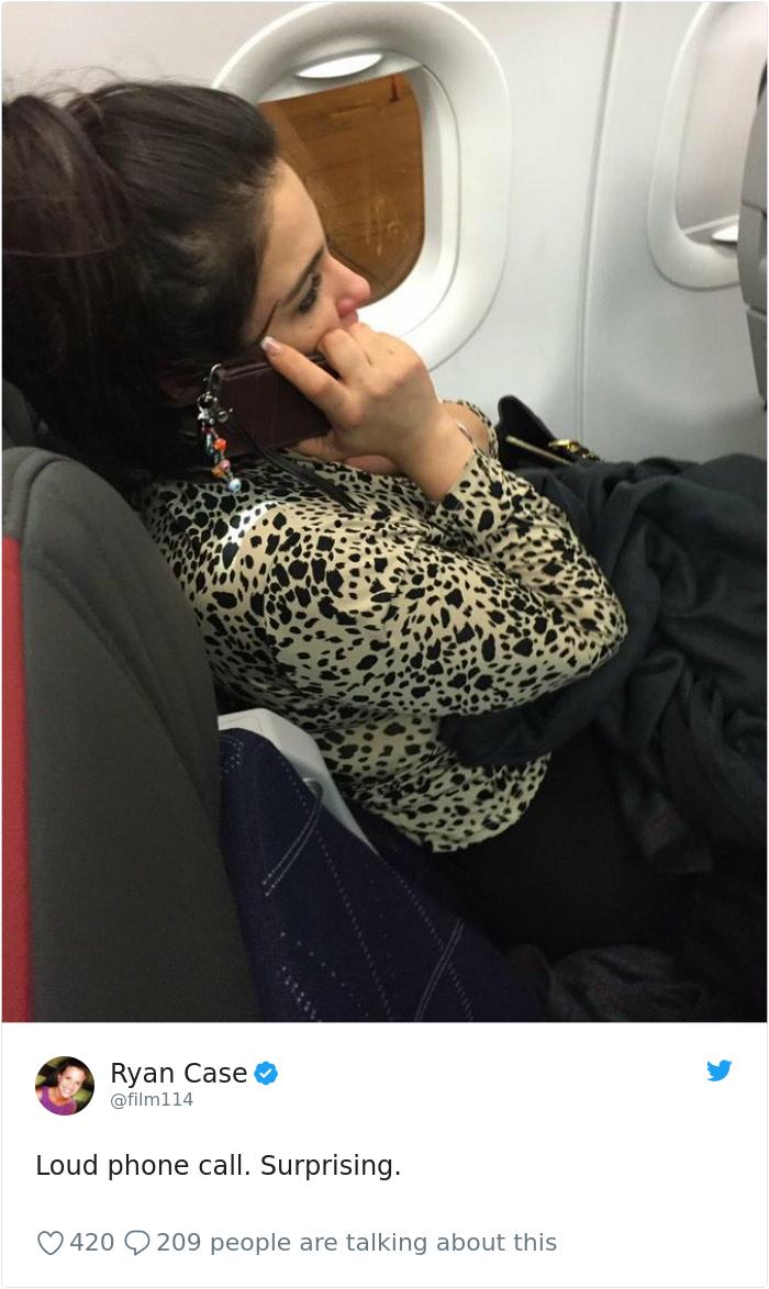 drunk-woman-plane-ryan-case-film114 (58)
