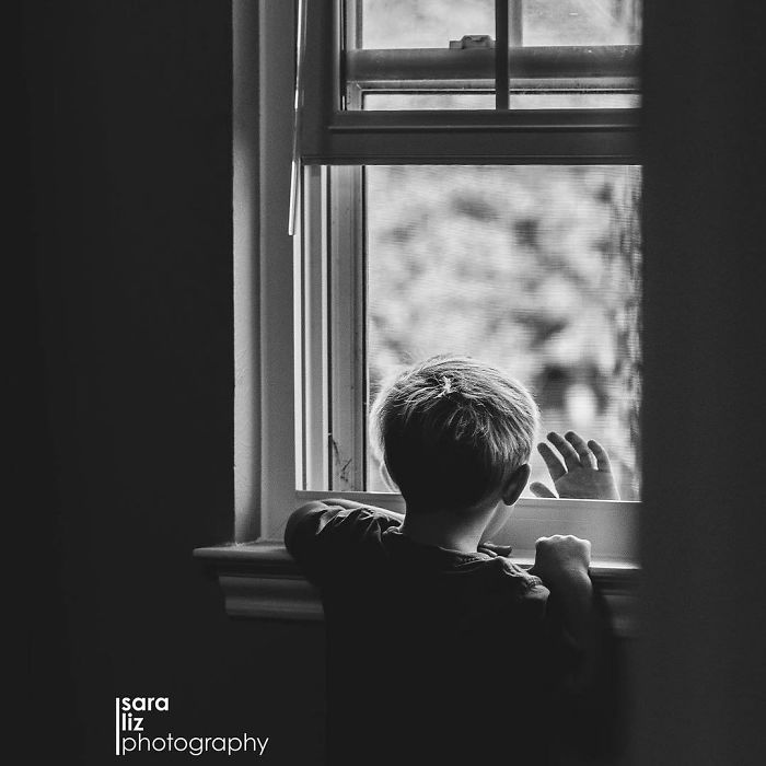 Everyday-Moments-Three-Sons-Sara-Liz-Photography
