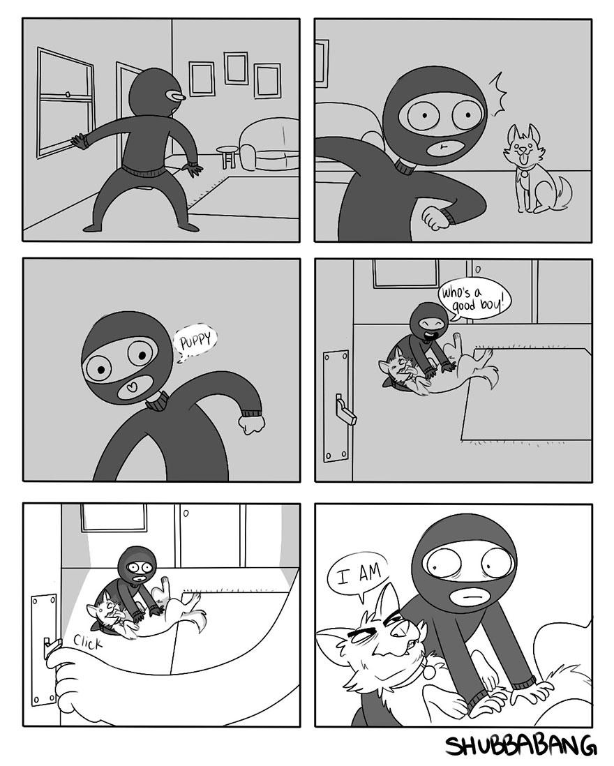 Funny-Comics-Shubbabang