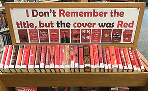 20+ Times Librarians Surprised Everyone With Their Sense Of Humor