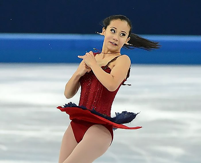 Funny-Olympic-Figure-Skating-Faces