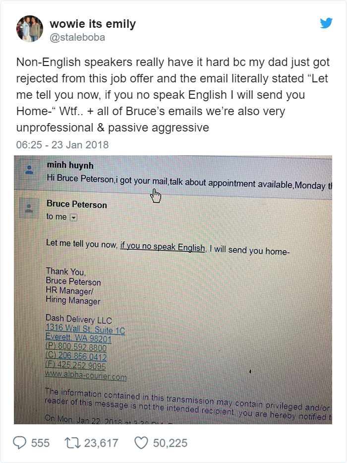 immigrant-refused-job-rude-email-bruce-peterson-003aaa