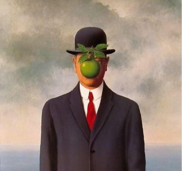 magritte-5a7e08369a070.jpg