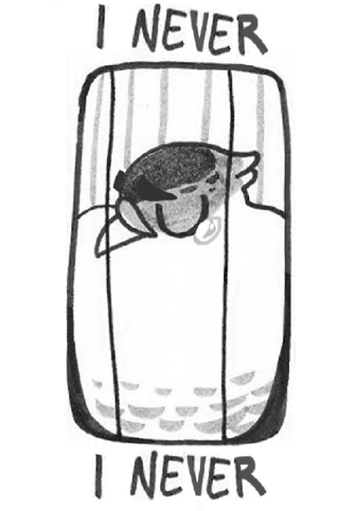 pigeon-comics-mr-brightside-the-killers-(7)a