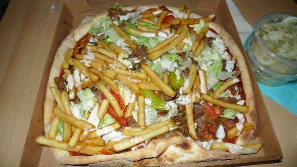 pizza-5a73042b71530.jpg