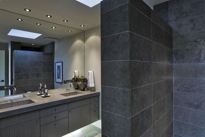 Excellent Tips To Give Your Bathroom Desired Facelift – Bathroom Remodel For Any Home