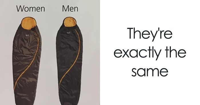 115 pointlessly gendered products that we can t believe exist