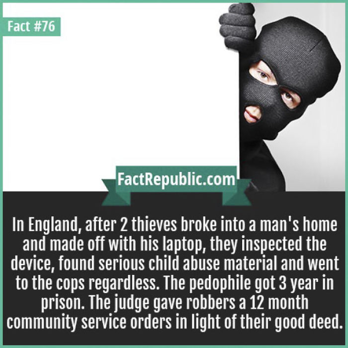 Rare-Everyday-Life-Facts-Republic