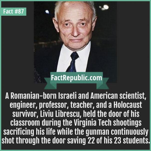 Rare-Everyday-Life-Facts-Republic