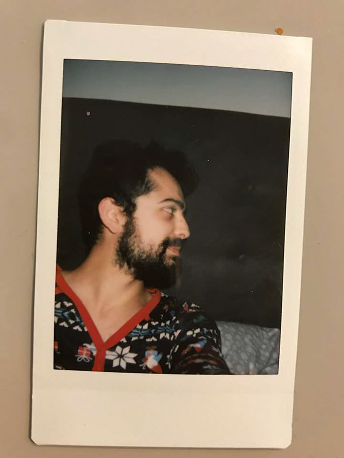 wife-polaroid-pictures