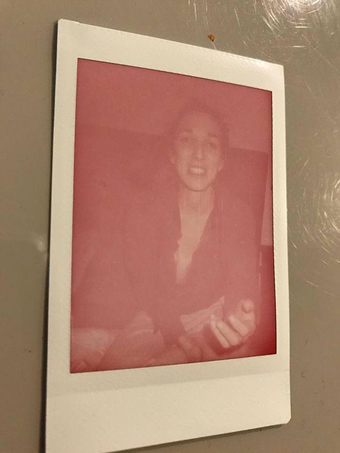 remove-wife-polaroids-prank-mysteryguitarm (5)