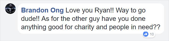 ryan-reynolds-make-a-wish-troll-reply-6-