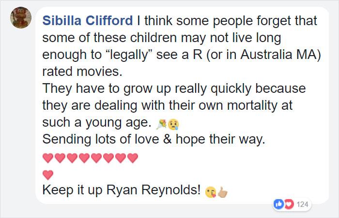ryan-reynolds-make-a-wish-troll-reply-7-