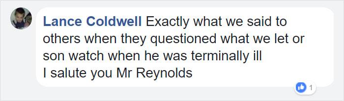 ryan-reynolds-make-a-wish-troll-reply-9-