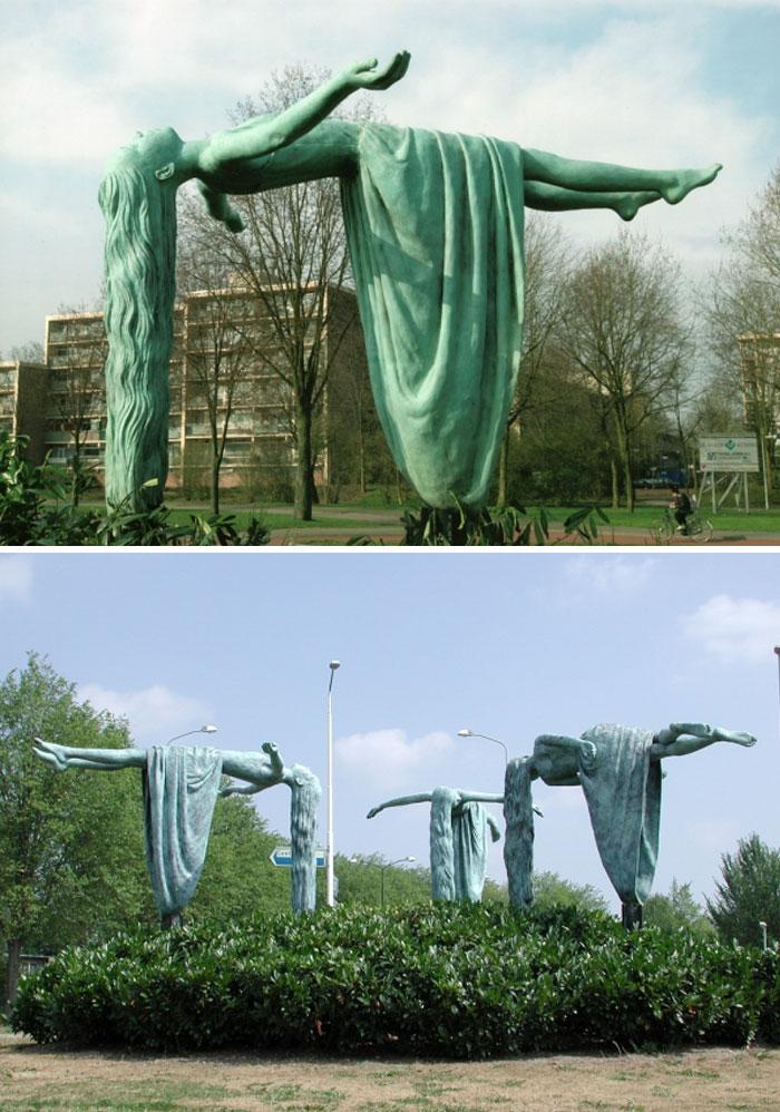 The Virgins Of Apeldoorn By Elisabet Stienstra