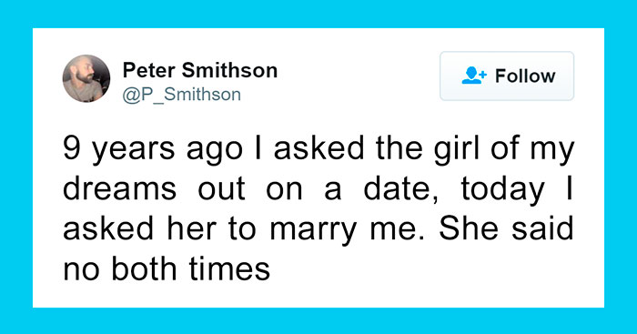 20+ Hilarious Tweets By Single People That Will Make You Laugh Then Cry