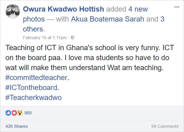 teacher-draws-computer-screen-chalkboard