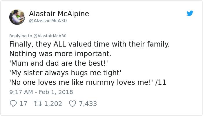 terminal-kids-answers-important-life-alastair-mcalpine (12)