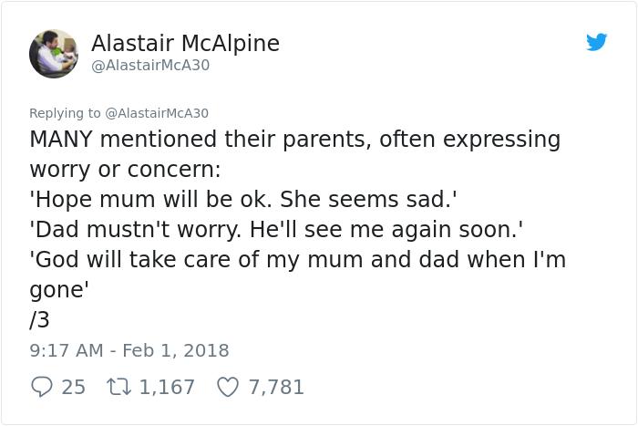 terminal-kids-answers-important-life-alastair-mcalpine (4)