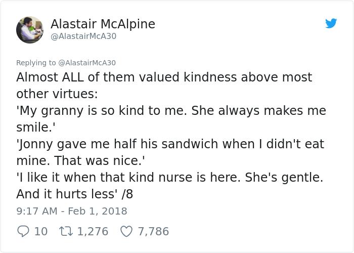 terminal-kids-answers-important-life-alastair-mcalpine (9)