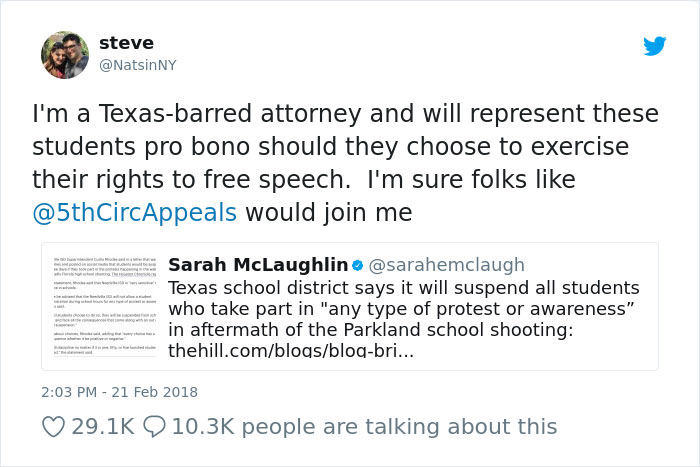 texas-barred-attorney-twitter-free-speech-shut-down-5