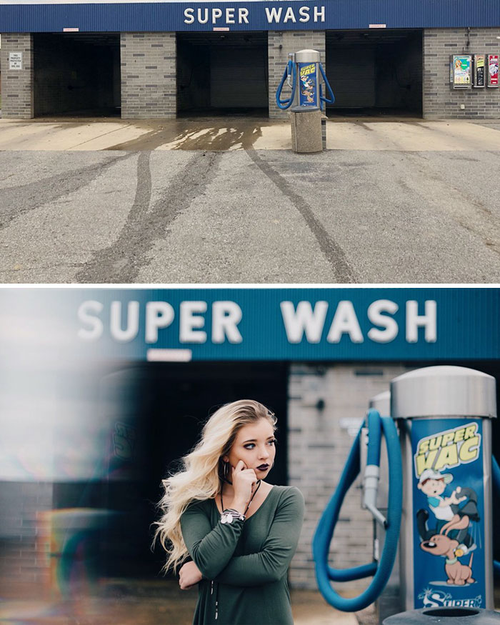 ugly-locations-transformed-pretty-photos-kelsey-maggart-19