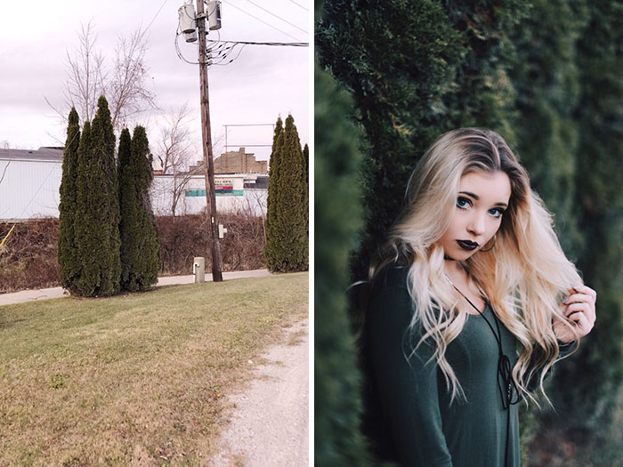 ugly-locations-transformed-pretty-photos-kelsey-maggart-23
